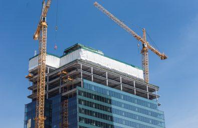 1 - construction 1