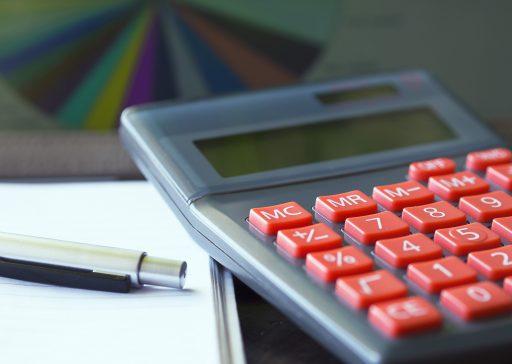 accountant-2big