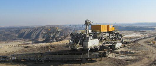coal_mining
